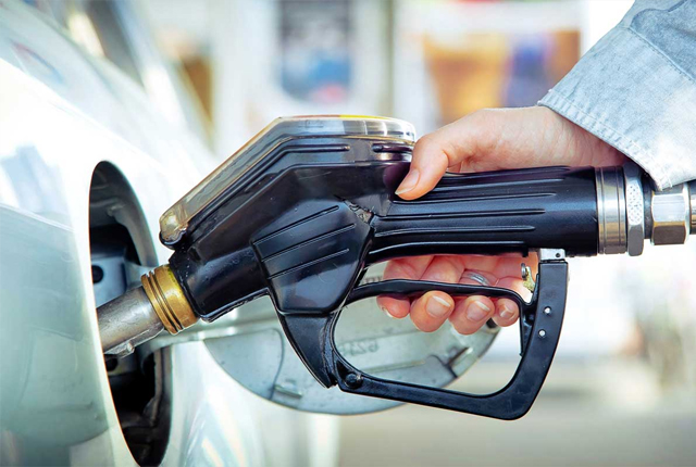 Rising Fuel Prices on The Horizon in SA
